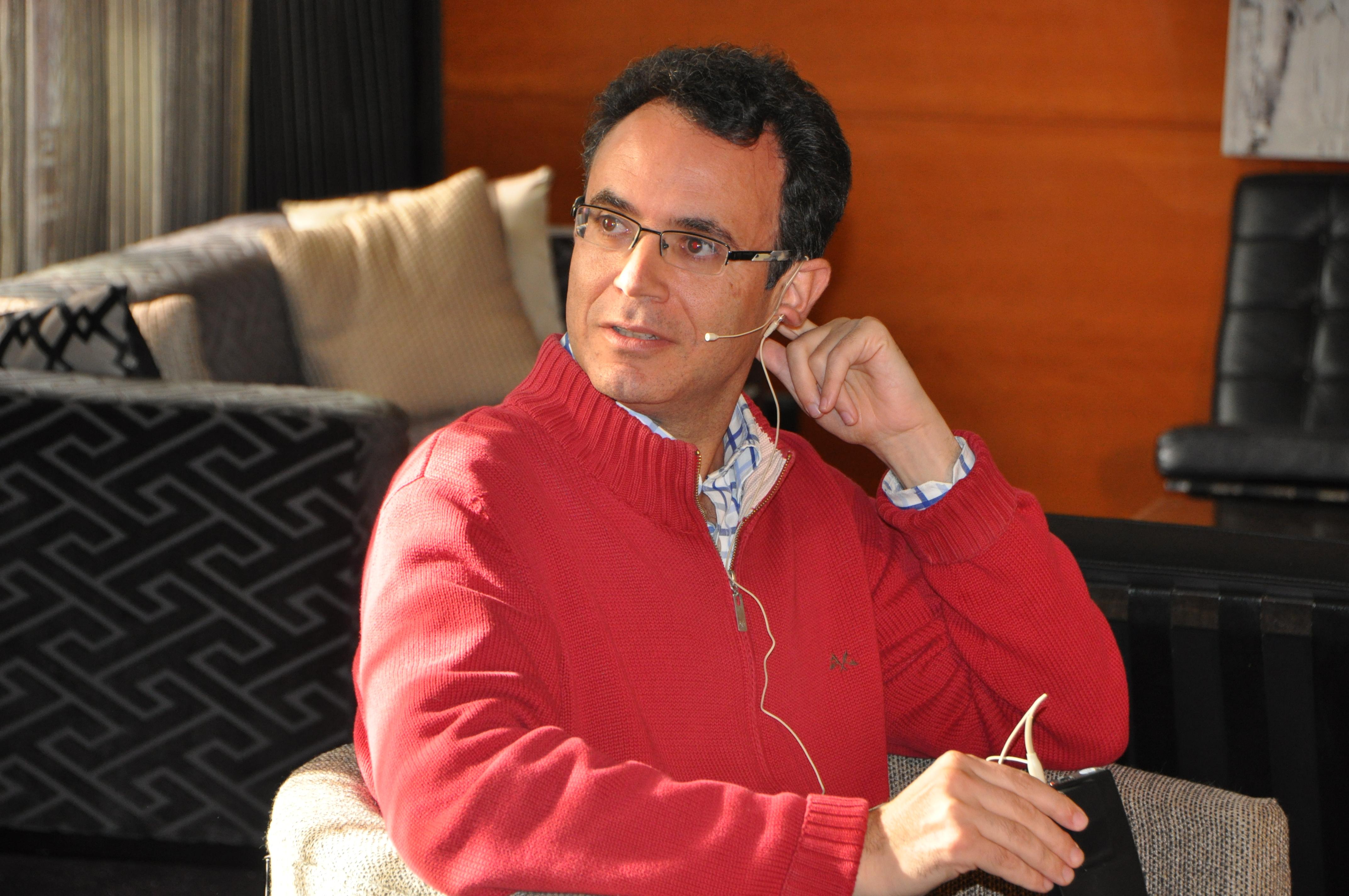 Rafael Jurado, escritor. Entrevistas. Cuentos ilustrados, novela, literatura, Coín, Málaga